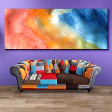 Living Room Artwork Living Room Wall Art Mockup Psds Graphicsfuel