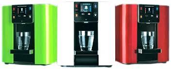 avalon countertop bottleless water cooler dispenser reviews hot cold d self cleaning