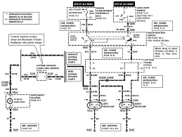 ford ranger wiring diagram diagram pinterest ford ranger wiring diagram for 2002 ford ranger ford ranger wiring diagram Ford Ranger 2002 Wiring Diagram