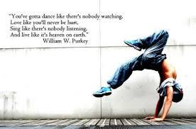 Inspirational Dance Quotes Best 48 Best Inspirational Dance Quotes Quotes Yard
