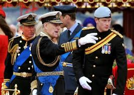 Image result for british military pageantry