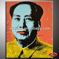 famous pop art acrylic painting pop art acrylic painting pop art acrylic painting pop art acrylic painting on alibaba com