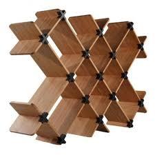 creative wooden furniture. Wood Furniture Designer Creative Wooden Best Concept