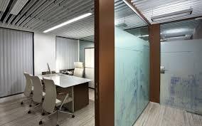 corporate office interiors. corporate office interiors