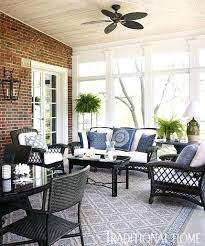 furniture for screened in porch. Screened In Porch Furniture Ideas Best On For