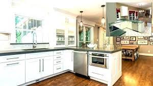 Kitchen Renovation Cost Gmtree Me