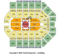 Van Andel Arena Tickets Van Andel Arena In Grand Rapids