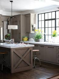 How To Design Kitchen Lighting Galley Kitchen Lighting Ideas Pictures Ideas From Hgtv Hgtv