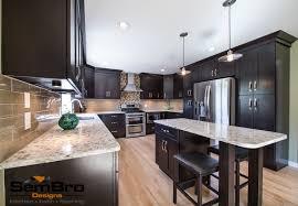 Kitchen Cabinets Charleston Wv Custom Kitchen Cabinets Columbus Ohio Best Home Furniture Decoration