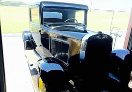 1931 chevrolet independence in livingston texas stock number 1931 chevrolet independence c119721l