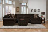 Luxury Furniture Stores In Branson Mo