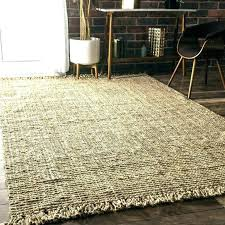 beach house rugs ocean themed rugs ocean inspired area rugs area rugs awesome area rugs for beach house rugs