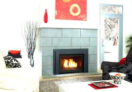 ceramic tile fireplace surround design ideas subway fireplaces modern surrounds slate fireplac