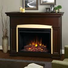 real flame electric fireplace large size of living flame electric fireplace stand real flame electric real real flame electric fireplace