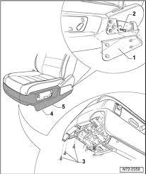 2008 vw touareg fuse box 2008 wiring diagrams