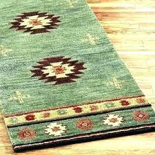 country area rugs primitive country area rugs kitchen western rug country area rugs 8 x 10