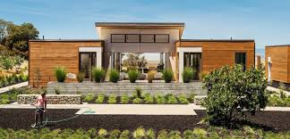 Remarkable Modular Homes Pa Pictures Design Ideas