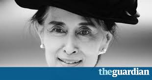 aung san suu kyi short essay aung san suu kyi s party excludes muslim candidates bbc news research history aung san suu kyi s party excludes muslim candidates bbc news research history