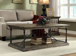 table recycled materials. Trendy Coffee Tables Nice Recycled Materials For Cool Where To Buy Build Table E