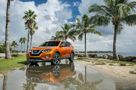 2018 nissan rogue release date. modren 2018 2018 nissan rogue small suvs continue to be the automakeru0027s topselling  models on nissan rogue release date