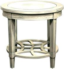 small end tables round accent table target furniture wood side with drawers outdoor dining stora