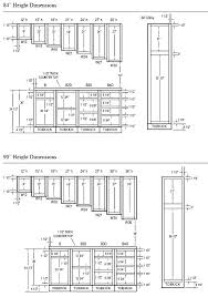 Cabinet Dimension Kitchen Wall Cabinets Height Kitchen Wall Cabinet Amazing Kitchen Cabinet Height