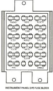 1995 subaru impreza wiring diagram on 1995 images free download 2003 Impreza Radio Diagram 1995 subaru impreza wiring diagram 10 1995 toyota land cruiser wiring diagram 2003 impreza radio diagram 2003 impreza stereo wiring diagram