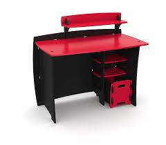 kids desk furniture. Kids Desk. Amazon.com: Legaré Furniture Frog Series Collection, No Tools Desk