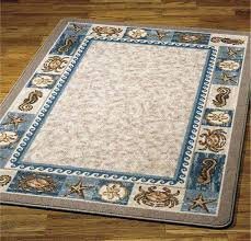 area rugs 8x10 area rugs nautical area rugs nautical area rugs area rugs