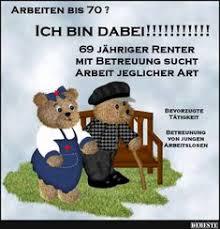 Schutzengel Bilder Kostenlos Zum Runterladen Galerien Sprüche