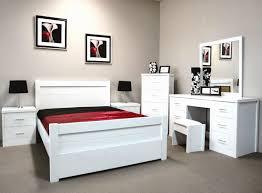 wholesaler kids furniture more