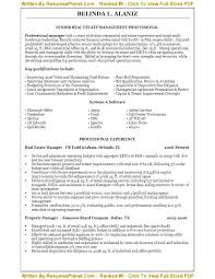 Resume Writing Services Seattle Resume Writing Services Seattle Wa