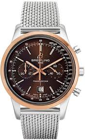 17 best images about men watches skeleton watches men watches watches men breitling transocean chronograph 38 u4131012 q600 171a