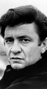 <b>Johnny Cash</b> - IMDb