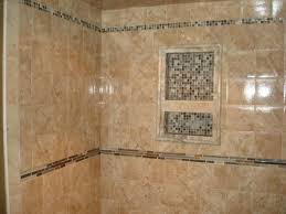 Bathrooms Tiles Designs Ideas  CompleturecoSmall Shower Tile Ideas