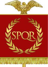 「Ioannes XII, roman emperor 」の画像検索結果