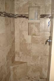 Best  Shower Stalls Ideas On Pinterest - Bathroom shower renovation