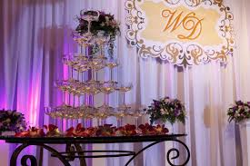wedding wall decor inspirational wall decorations for wedding receptions on table lovely wall decoration for