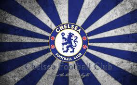 chelsea fc wallpapers and pictures wallpapers free