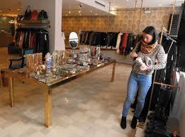 Designer Consignment Chicago Il Luxury Garage Sale Gets 5m For More Resale Shops E