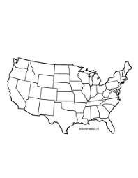 Topografie Kleuren Is Leuk