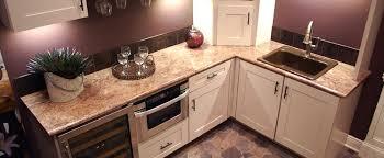 laminate laminate countertops good wood countertop