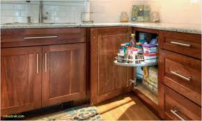 remendations kitchen cabinets whole awesome 21 beautiful european kitchen and bath than best of