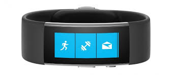 Target Microsoft Band Articles Tagged Smartband Gsmarena Com