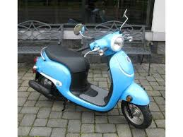 new jersey metropolitan honda scooter motorcycles