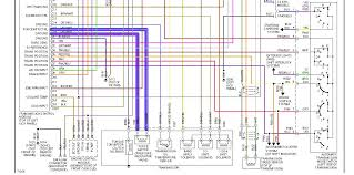 wiring diagram for 2001 isuzu rodeo wiring wiring diagrams online 2001 isuzu rodeo fuel pump wiring diagram