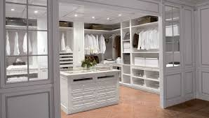 bedroom closet designs. Master Bedroom Closet Design Inspirations Also Beautiful Walk In Designs For A Images Ideas South N