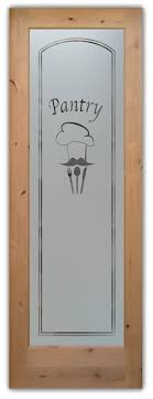 pantry doors with style sans soucie