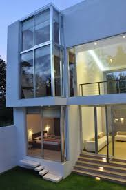 Small Picture 93 best The Architecture of the Modern Home images on Pinterest