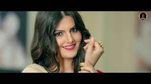 makeup full song gurjeet dhun
